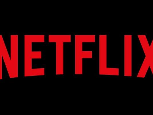636562015907690508-Netflix-Logo-Print-CMYK.jpg