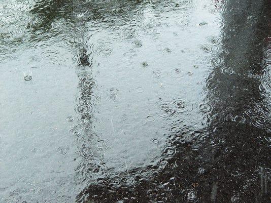 #ARNgenWx-rain2.jpg