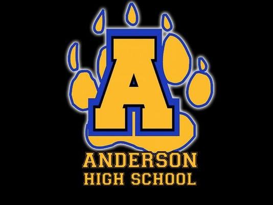 Anderson-logo.jpg