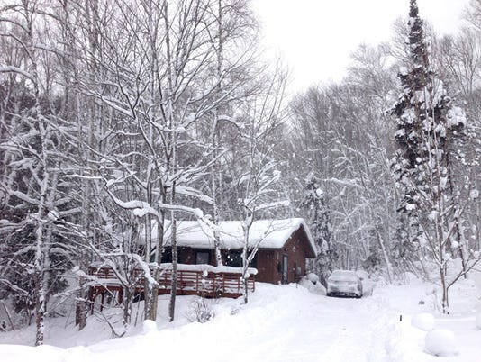 636479998058552522-Hauser-s-Bayfield-Cabin-Exterior-Courtesy-of-Hausers-Bayfield-Cabin.jpg