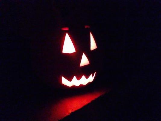 scott-noland-halloween-pumpkins-your-take