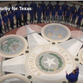 Central High School Choir stuns at Texas Capitol