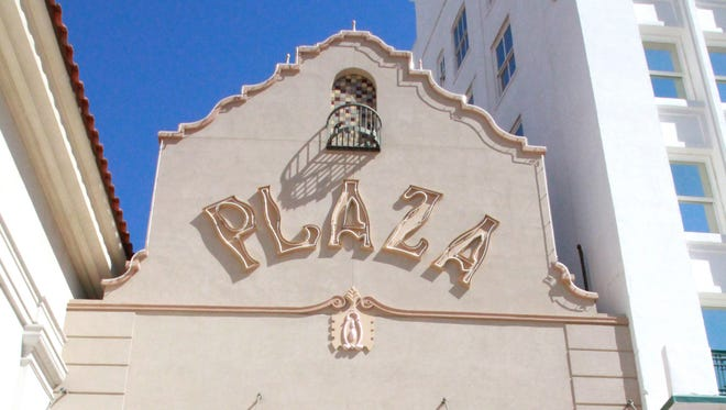 The Plaza Theatre was ranked in the Top 100 theaters for ticket sales worldwide by Pollstar.