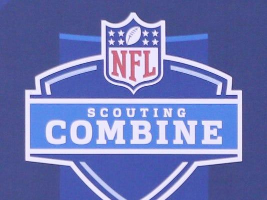 2016-02-08 NFL combine