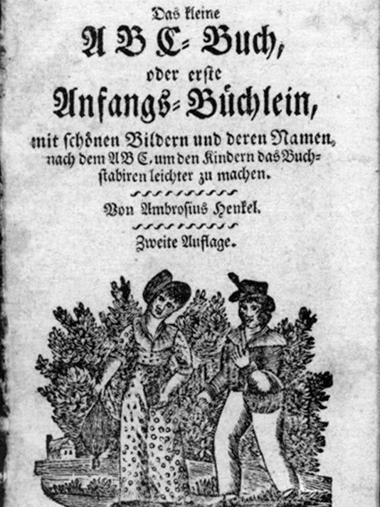 German language.jpg