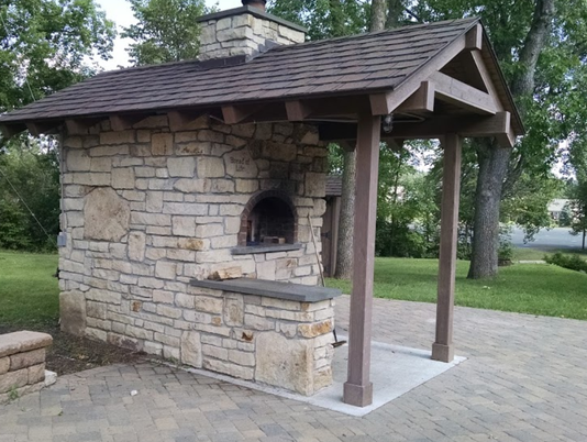 outdoor-oven-exterior-shot.PNG