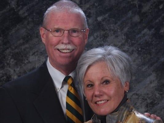 636238311550768118-Dave-and-Paula-Edwards.jpg