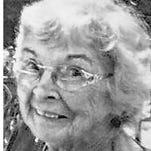 Helen Roberta Yount, 96