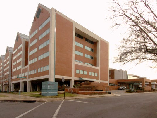 Mountainside hospital to offer medication drop-off site on ...