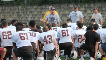Miami Valley Conference expansion for Purcell, Roger Bacon could be determined Thursday