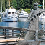 Gig Harbor Life community calendar of events for week of Oct. 28 and beyond