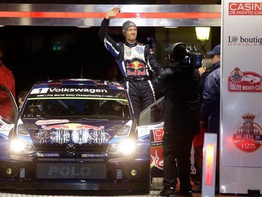 Monte Carlo Rally_Will.jpg