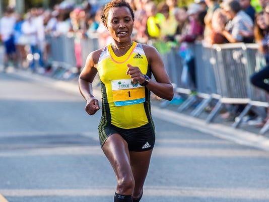 NDN 0115 NDN Half Marathon