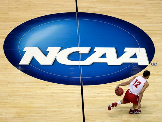 Your Say 0817 AP NCAA Reform OBannon Trial Q A