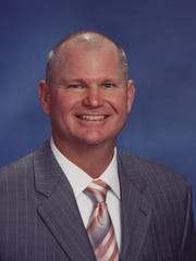 James Lee is superintendent of the Paradise Valley Unified School District.