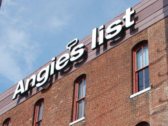 INI Angies List sued again
