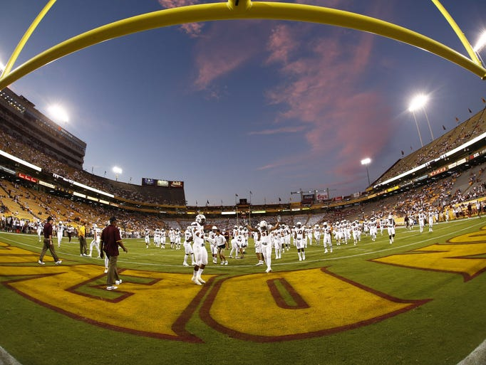How do I stand in terms of transferring to USC from a CCC?
