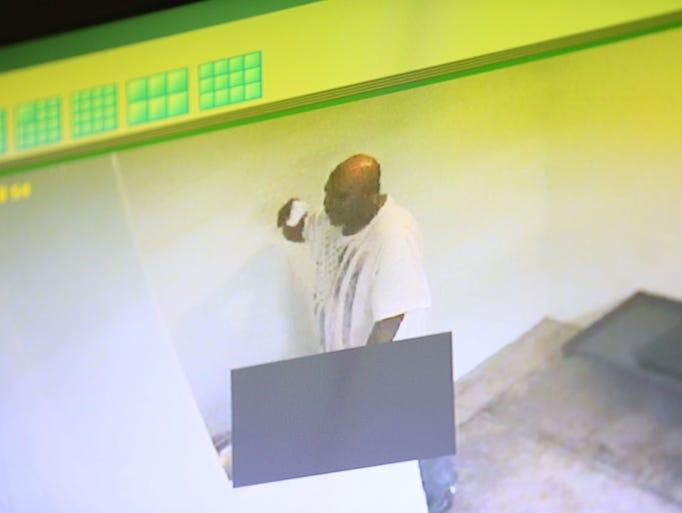 Photos: Day 4 of Milwaukee jail death inquest