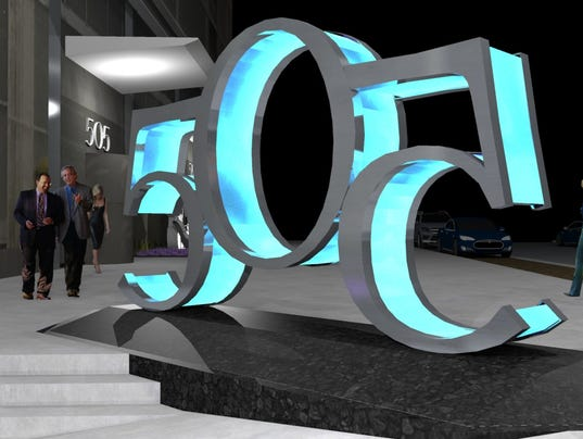 636383312468782347-505-sculptural-sign-plaza-and-scale.jpg