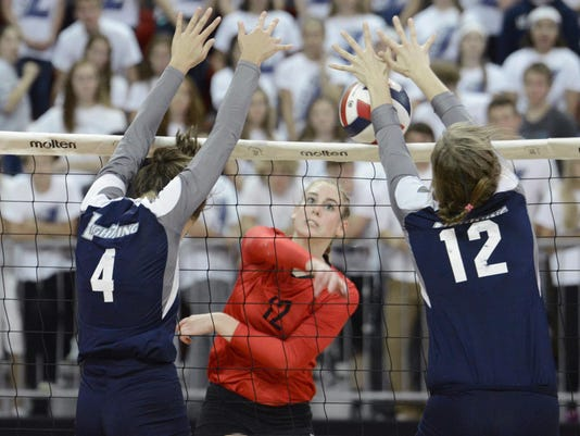 11-6-15_S Lourdes Academy Volleyball_0012