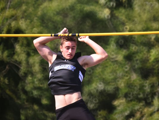 State-Meet-of-Champions6
