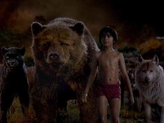 vtd 0415 Jungle Book2