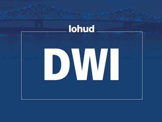LH Logo: DWI