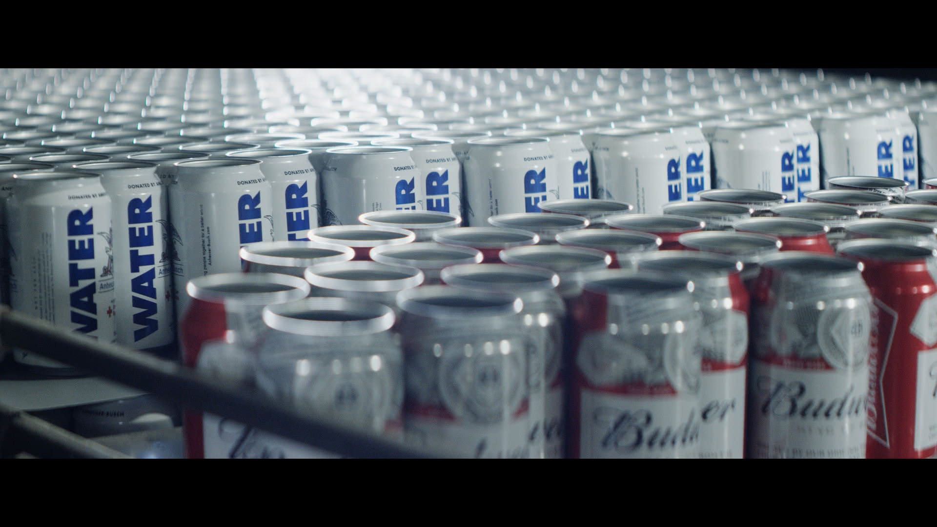 Budweisers Heartwarming Super Bowl Ad and Other Commercials Debut Early pictures