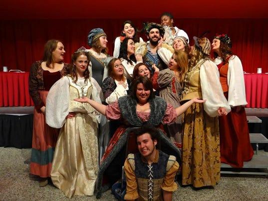 2015-Madrigal-Feaste-Singers.jpg