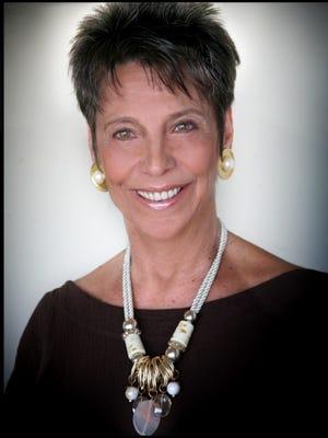 Kathleen DeRosa