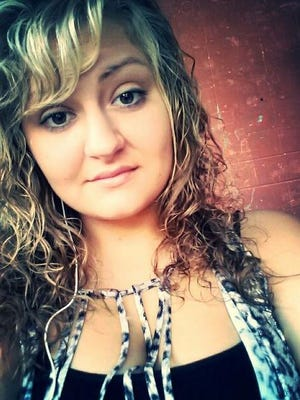 Samantha Ramsey, 19, of Covington, was shot by a Boone County sheriff's deputy and died as she left a field party.