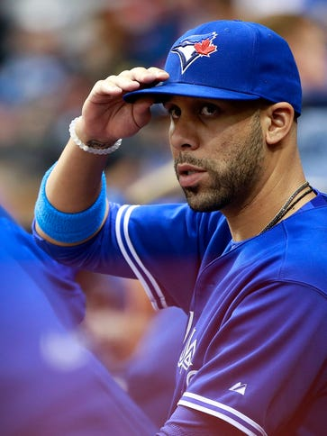 David Price has agreed to become a member of the Boston