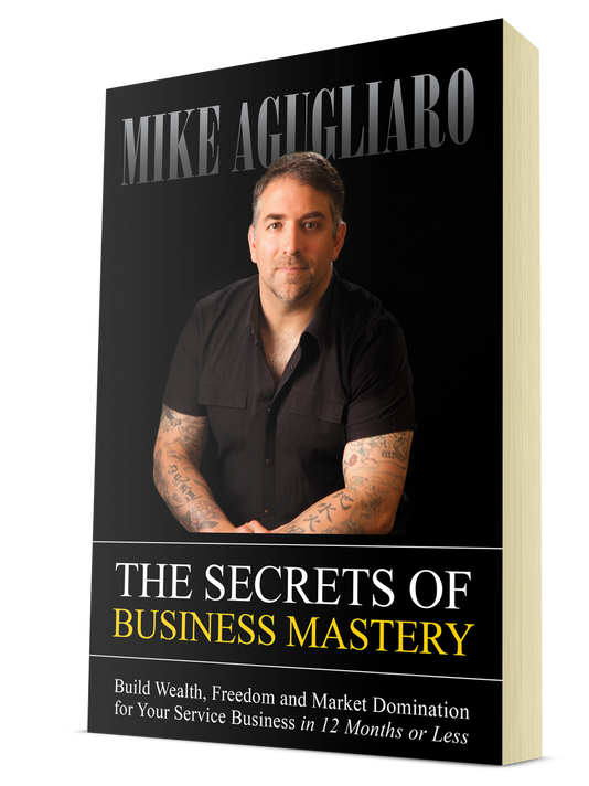 Secrest-of-Business-Mastery-Book-Cover.png