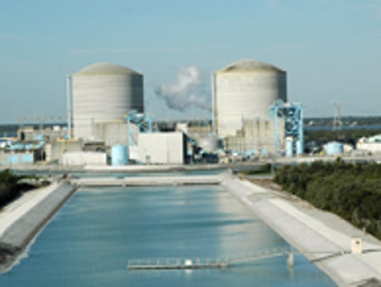 636161770691932646-SLC-Nuclear-Plant.jpg