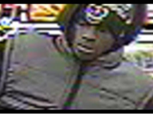 636334795305180594-robbery.jpg.PNG