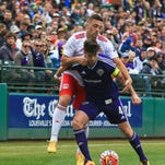Report: LouCity's Quinn playing in Norway