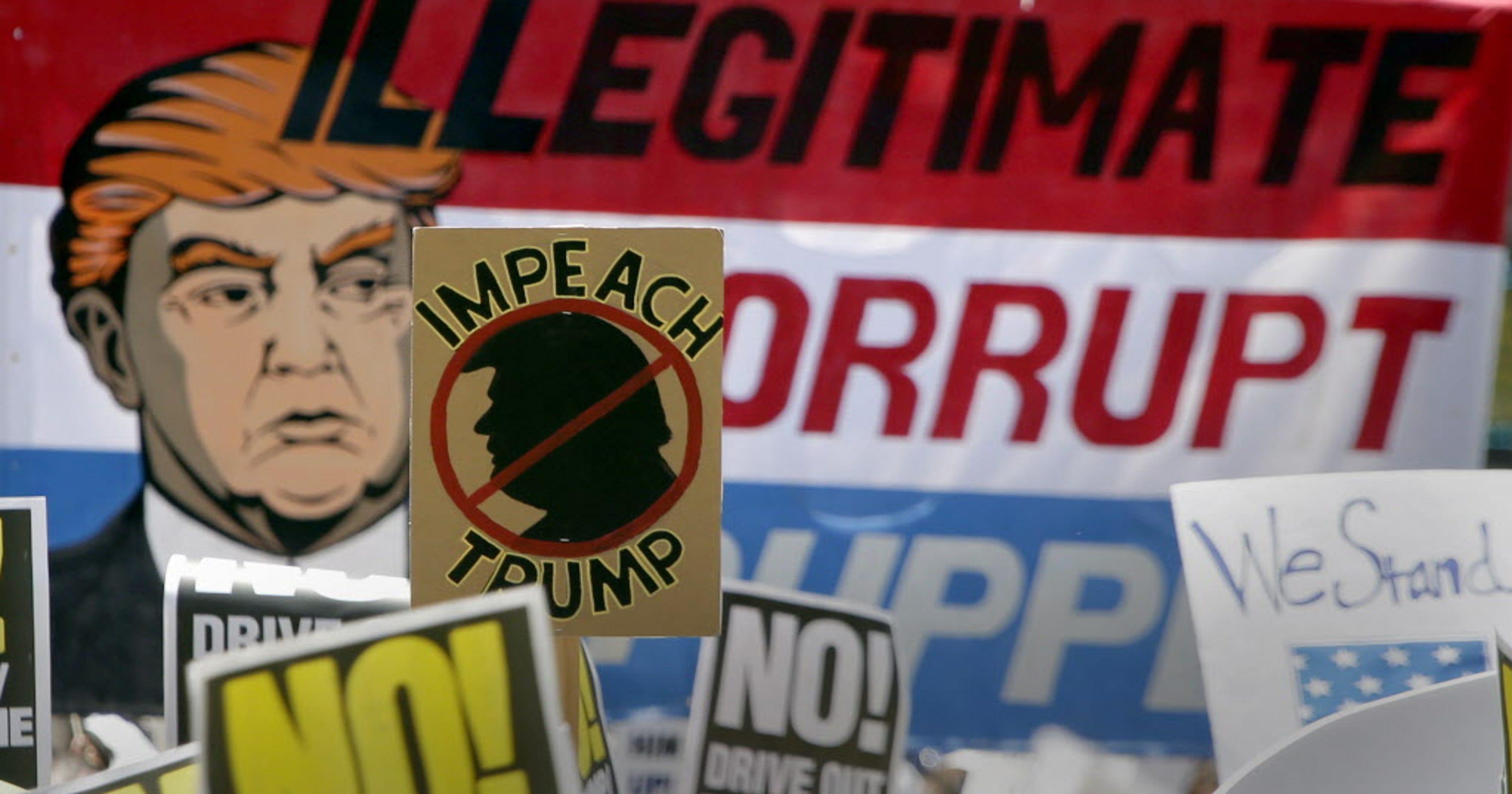 impeachment - photo #29
