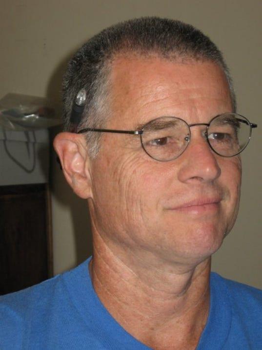 Mark-Grose