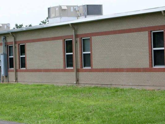 636577598843123928-Oak-Park-Elementary-School.jpeg