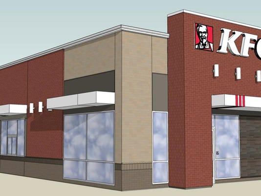 Hartland KFC.jpg
