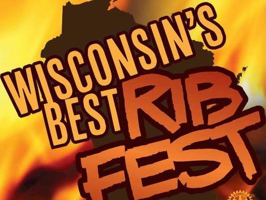 636081461671099885-Rib-Fest.jpg