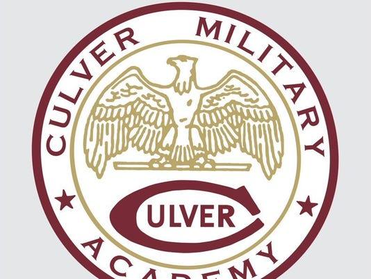 636573147155642204-culver-logo.jpg