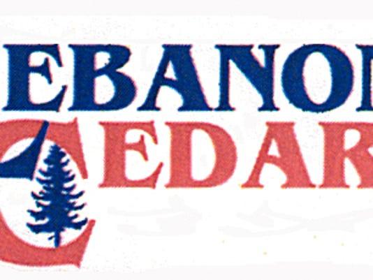 635833042215685775-LEBANON-CEDARS
