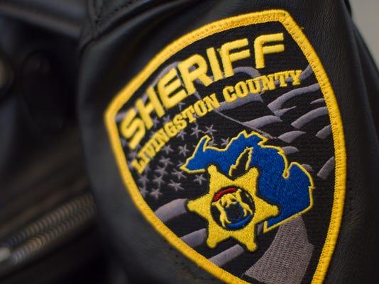 635810163525977850-635800057833192941-Sheriff-badge