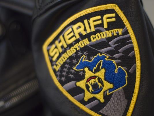636160174165501516-LCPBrd-04-15-2015-PressArgus-1-A001--2015-04-14-IMG-Sheriff-badge.jpg-1-1-JMAGKMED-L595741712-IMG-Sheriff-badge.jpg-1-1-JMAGKMED.jpg