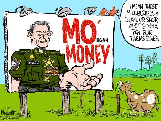 2017.07.20.sheriffmoney