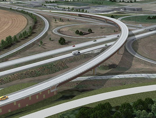 636306168288784031-New-Ames-interchange-on-I-35-at-U.S.-Highway30.jpg
