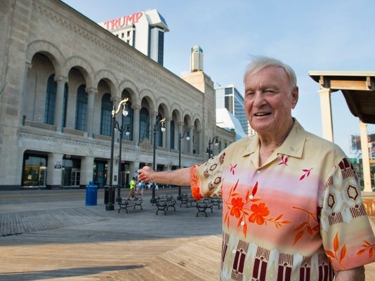 Once fabled Atlantic City hits free fall