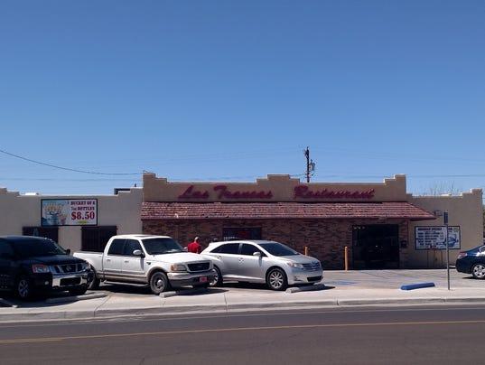635948505941567052-Las-Trancas-Restaurant.jpg