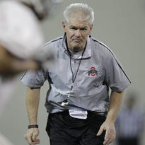 Doc: Kerry Coombs could be a jackpot for UC